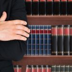 What Every Client Should Expect From An Attorney In Cumming Georgia