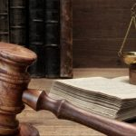 A NOTE OF CAUTION ABOUT BREAKING COMMERCIAL LEASES